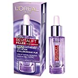 L'Oréal Paris - Revitalift Filler - Sérum Anti-Rides - À l'Acide Hyaluronique Pur - 30 ml