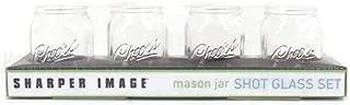 Best glass jar images Reviews