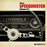 This Is Speedometer, Vol. 1 and 2...