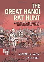 Best rat hunt in vietnam Reviews