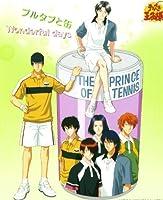 Prince of Tennis: Wonderul Days by Japanimation (2004-08-25)