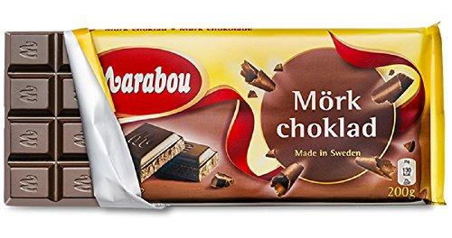 choklad utan socker