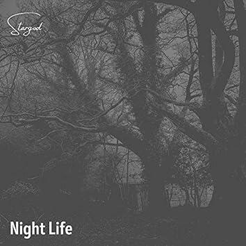 Night Life (Throwback 2018)