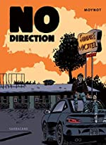 No direction d'Emmanuel Moynot
