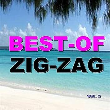 Best-Of Zig-Zag (Vol. 2)