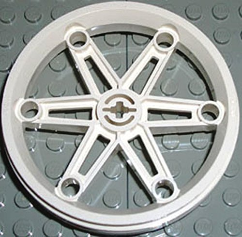 Top lego technic motorcycle wheels for 2021