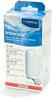 Gaggia Mavea Intenza Water Filter 21001711