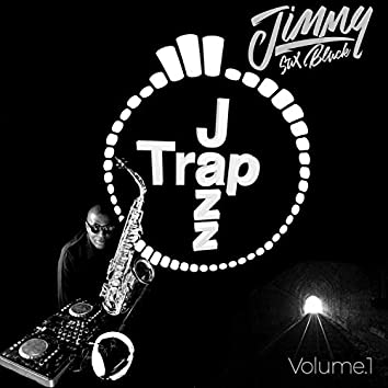 Trap n Jazz, Vol. 1