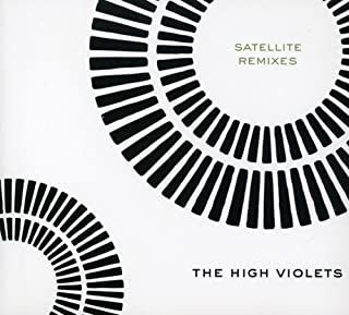Satellite Remixes