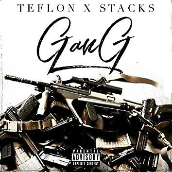 Gang (feat. Stacks)