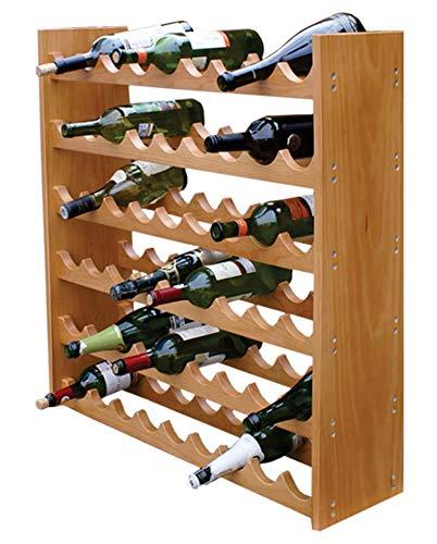 Recopilación de Cava de Vinos Whirlpool que Puedes Comprar On-line. 13