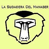 La Sudadera Del Manager