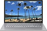 Compare ASUS VivoBook 17″ vs other laptops