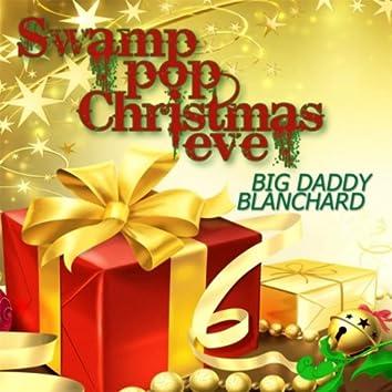 Swamp Pop Christmas Eve