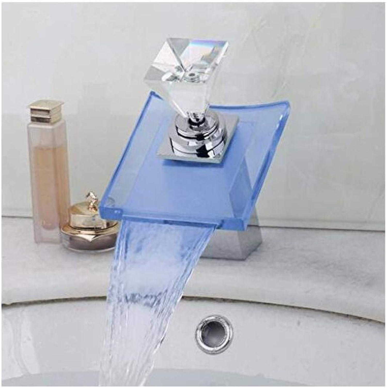Brass Wall Faucet Chrome Brass Faucetfaucet Mixers Taps Diamond Shape Handle