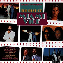 Jackson Browne, Phil Collins, Sheena Easton, Glenn Frey. [Import]