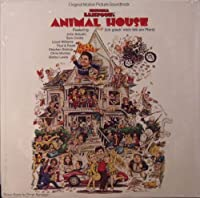 National Lampoon's Animal House (Ich glaub' mich tritt ein Pferd)