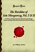 Best iolo williams books Reviews