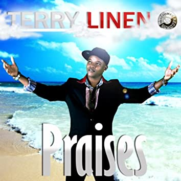 Praises - Single