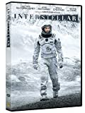 Interstellar [DVD et copie...