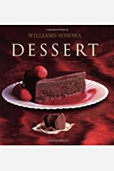 Williams-Sonoma Collection: Dessert Hardcover