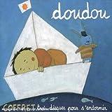 Doudou : Trois disques pour s'endormir (Coffret 3 CD)