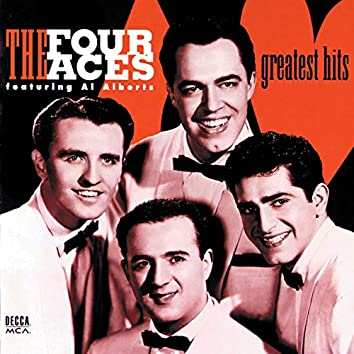 The Four Aces' Greatest Hits