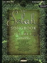 The Selah Songbook, Volume 2