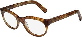Elizabeth And James Spring For Ladies/Women Designer Full-Rim Shape Spring Hinges Fabulous Famous Eyeglasses/Spectacles