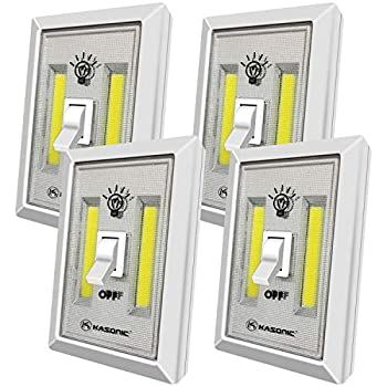 Best led light switch Reviews