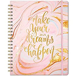 Best Planners For 2021 Includes Free printable Planner 2