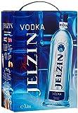 Jelzin Vodka 3 L