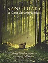 Sanctuary: A Carrie Newcomer Songbook