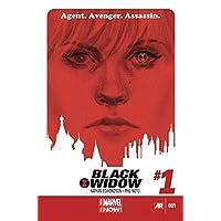 Black Widow 2014-2015 Deals