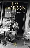 Un sacré gueuleton - J'ai lu - 08/01/2020