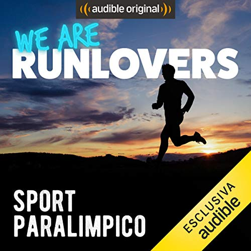 Sport paralimpico cover art