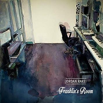 Franklin's Room