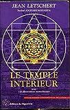 Le temple intérieur...