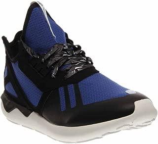 Best adidas tubular runner shoes black Reviews
