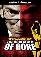 Godfather of Gore: Herschell Gordan Lewis [DVD] [Import]