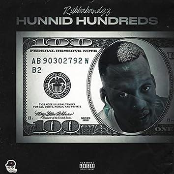 Hunnid Hundreds