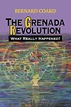 Best the grenada revolution Reviews