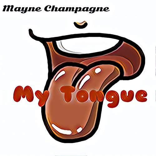 Mayne Champagne