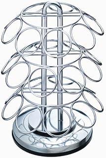 キューリグ Kカップパックツリー 1台 /63-1671-90