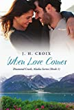 Bargain eBook - When Love Comes