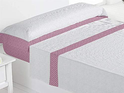 Barceló - Bettlaken Ares - Bett 90 cm