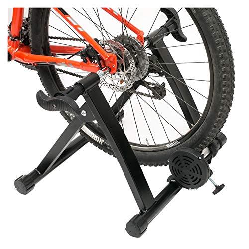 WERTYU Plataforma De Formación Bici del Entrenamiento del Ejercicio De Bicicletas Rodillo Trainer Cubierta del Rodillo Inicio Moto Plataforma En Forma For 660-700mm