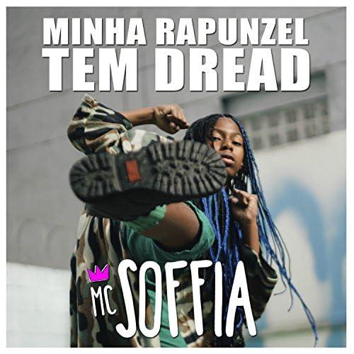 Mc Soffia