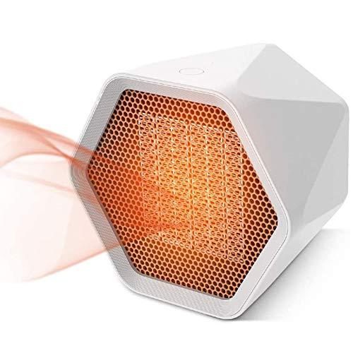 Emisor Térmico 600w  marca KHXJYC