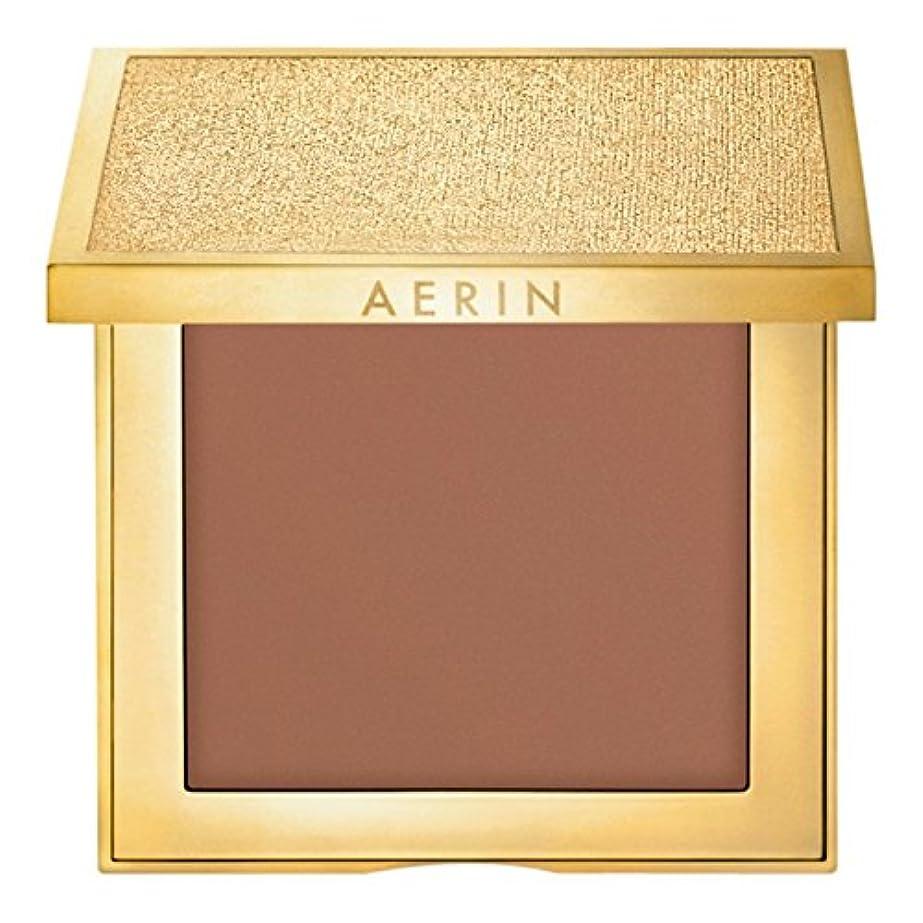 傑出した真実にアイデアAerin新鮮な肌コンパクトメイクアップレベル6 (AERIN) - AERIN Fresh Skin Compact Makeup Level 6 [並行輸入品]